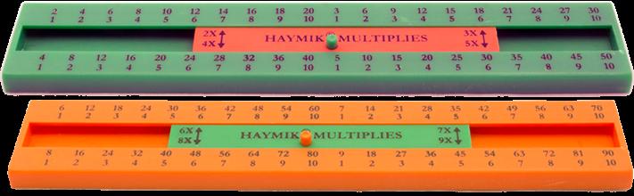 H2,H6